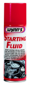 Wynn´s Starting Fluid 200ml
